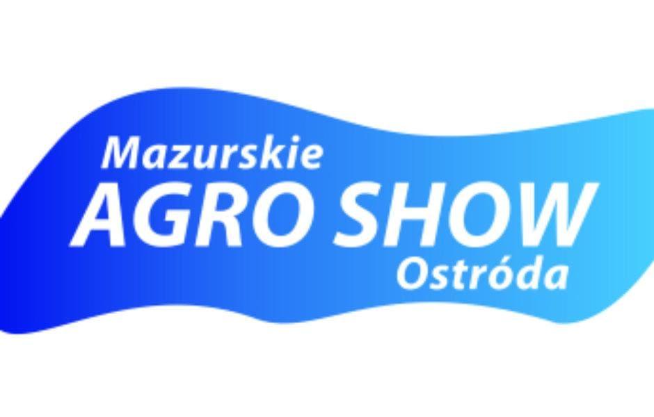 Baner www 940x600 - MAZURSKIE AGROSHOW